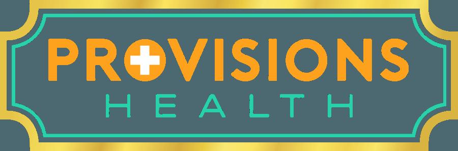 Provisions Health
